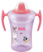 NUK kubek EVOLUTION TRAINER CUP 230ml Od 6m-ca